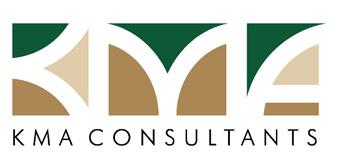KMA Consultants Inc.