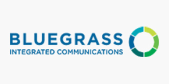 Bluegrass Integrated Communications