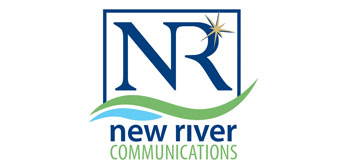 New River Communications