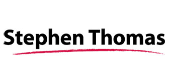 Stephen Thomas Ltd.