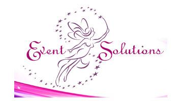 Non-profit & Charity Event Consultation
