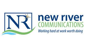 Direct Response Fundraising Specialists