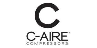 C-Aire Compressors, Inc.