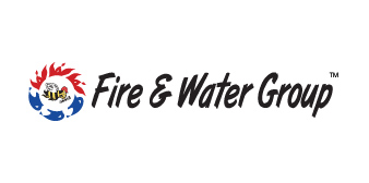 Fire & Water Group / FWG