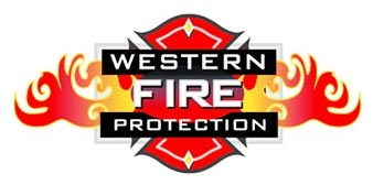 Western Fire Protection, Inc.