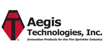 Aegis Technologies, Inc.