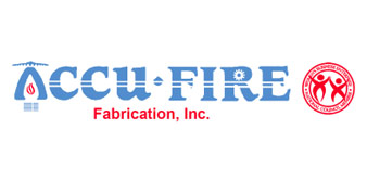 Accu-Fire Fabrication, Inc.
