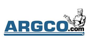 ARGCO