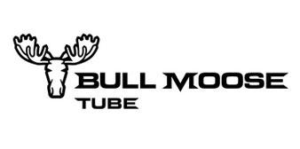 Bull Moose Tube Company