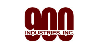 900 Industries, Inc.