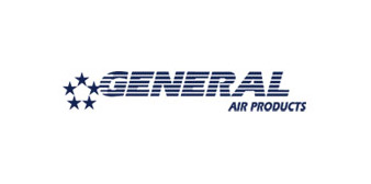 General Air Products