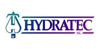 Hydratec, Inc.
