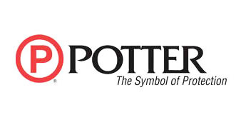 Potter Electric Signal Company, LLC