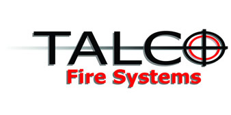 Talco Industries Inc. dba Talco Fire Sys