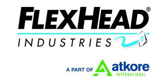 FlexHead Industries