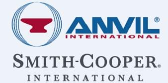 Anvil International & Smith-Cooper International