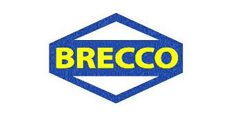 Brecco Distribution Corporation