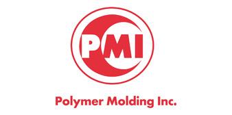Polymer Molding Inc.