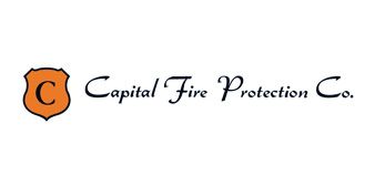 Capital Fire Protection Co.