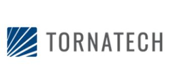 Tornatech Inc.