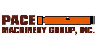 Pace Machinery Group, Inc.