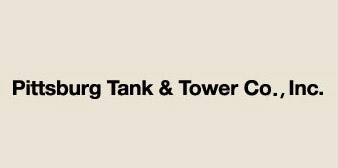 Pittsburg Tank & Tower Co.