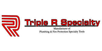 Triple R Specialty of Jax, Inc.