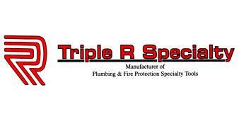 Triple R Specialty of Jax, Inc.