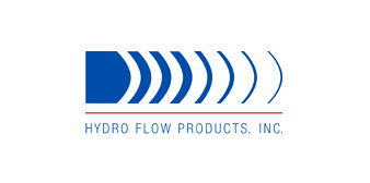 Hydro Flow Products, Inc.