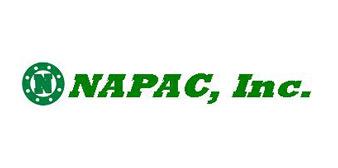 NAPAC Inc.