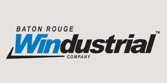 Baton Rouge Windustrial