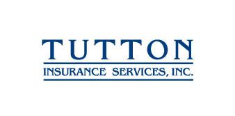 Tutton Insurance Services Inc.