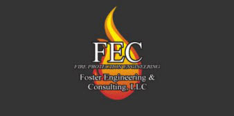 Foster Engineering & Consulting, LLC