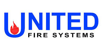UNITED Fire Systems