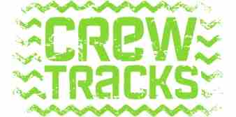 CrewTracks