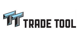 Trade Tool Supply