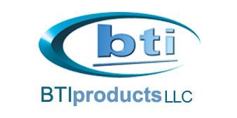 BTI Products LLC