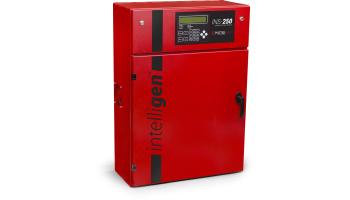 IntelliGen® Nitrogen Generator – Wall Mount