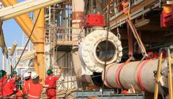 Stats Group Isolation of pipelines and pipework systems