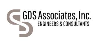 GDS Associates, Inc.