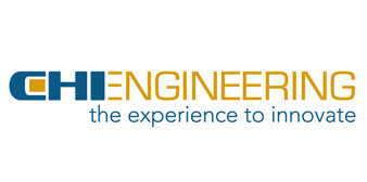 CHI Engineering Services Inc
