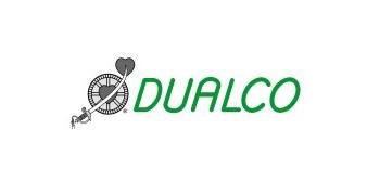 Dualco Inc