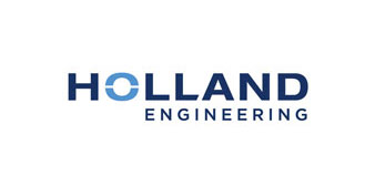 Holland Engineering