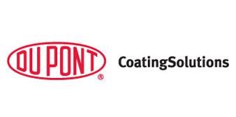 DuPont Ind'l CoatingSolutions