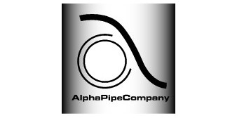 Alpha Pipe Co.