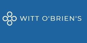Witt O'Brien's, LLC