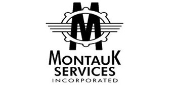 Montauk Services, Inc.