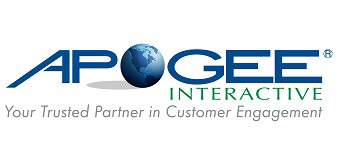 Apogee Interactive, Inc.