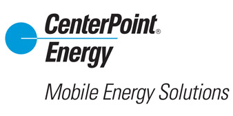 CenterPoint Energy - Mobile Energy Solutions, Inc.
