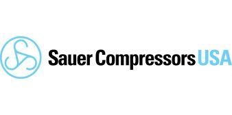 Sauer Compressors USA